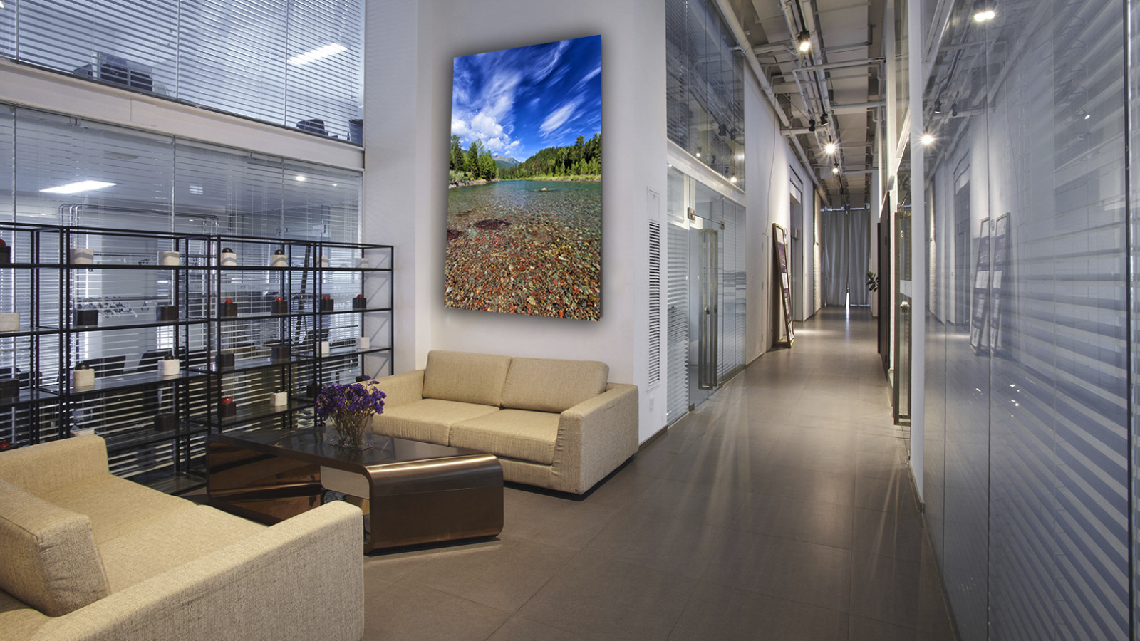 Scott papek photography omaha nebraska fine art Characteristics of modern office
