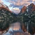 Colorado,Jackson Hole,Landscape Pictures,Yellowstone