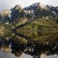 Colorado,Jackson Hole,Yellowstone