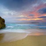 America's, finest, evening, camera, ocean, west, coast