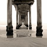La Jollla, temple, san diego, kfmb, self, taught, professional, landscape, photographer, Ocean