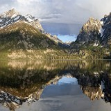 Lake, Jenny, Jackson, Wyoming, limited, edition, gallery, image