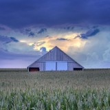 photographing, barn, fising, anita,