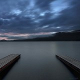 Lake, Quinault, washington, photo, tours, water, peaceful, limited, edition, gallery, print