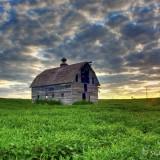 Omaha, barn, barns, photography, i-80, highway, 370, sun, lincoln, photographing, gear, cloud, pattern, that, darn, barn,