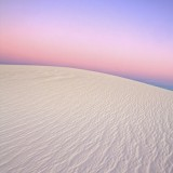 zenith, white, sands, park, new, mexico, peace,limited, edition, gallery, print, museum, mount