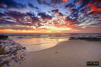 lajolla, San Diego, California, ocean