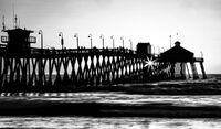 Loving Pier
