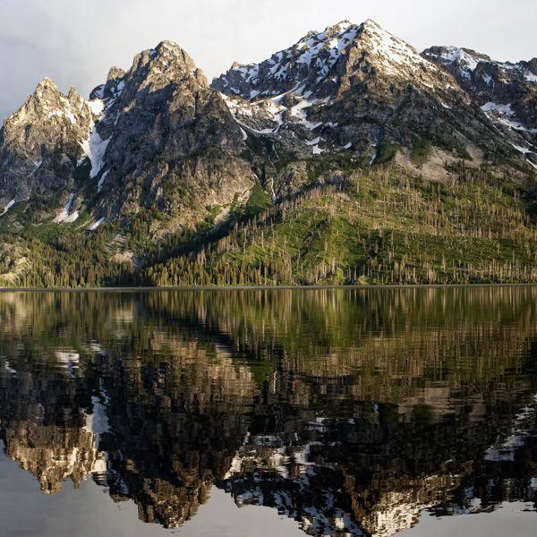Colorado,Jackson Hole,Yellowstone, photo