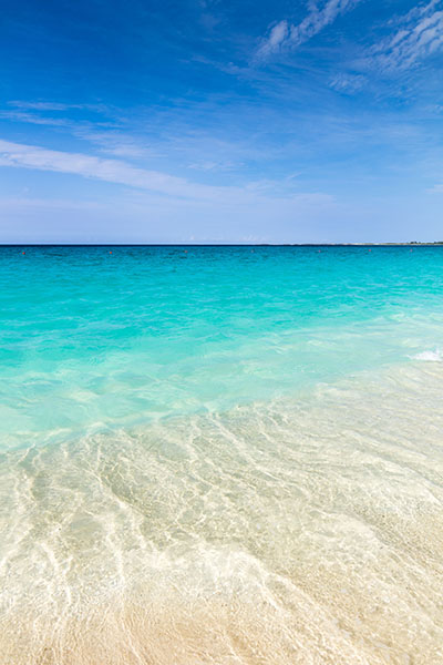 Nassau is a popular cruise ship stop in the Bahamas. Amid a hilly landscape and spectacular beaches, Nassau also boasts offshore...