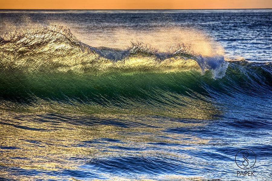 San Diego, California, ocean, , photo