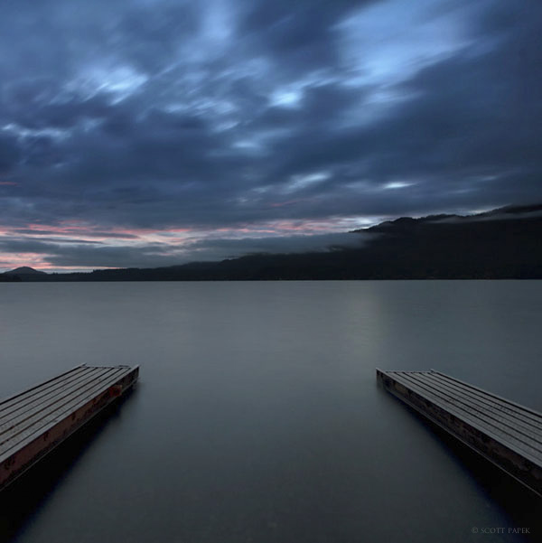 Lake, Quinault, washington, photo, tours, water, peaceful, limited, edition, gallery, print, photo