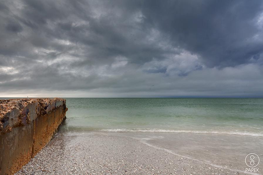 Florida, Beaches, photo