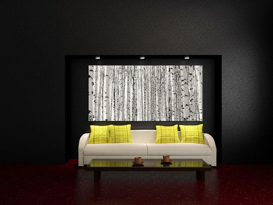 interior,sofa,zen,modern,studio,furniture,decor,home,indoors,comfortable,room,domestic,contemporary,relaxation,design,elegance...