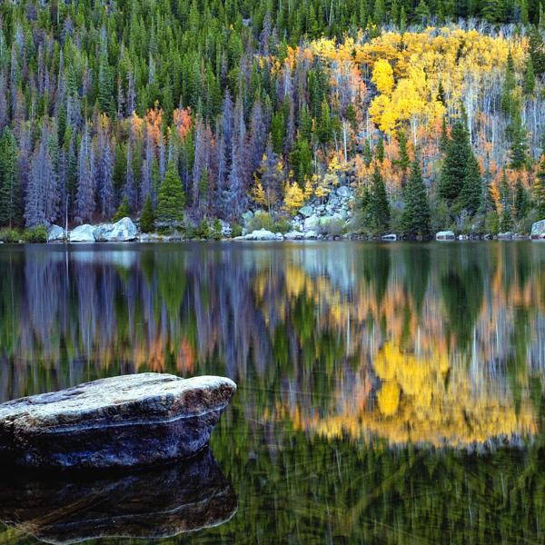 Colorado, Landscape, Nature, photography, prints, photo