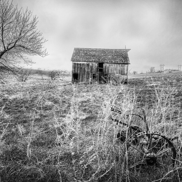 Barn Calendar, Nature, photography, prints, photo