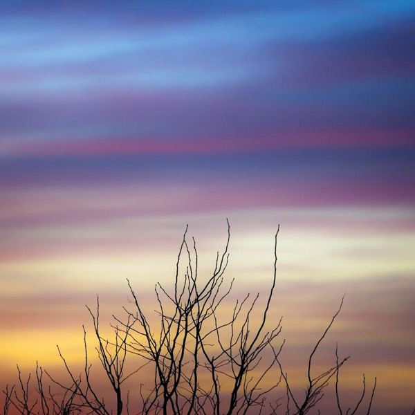 Landscape, Nature, Sunset, photography, prints, photo