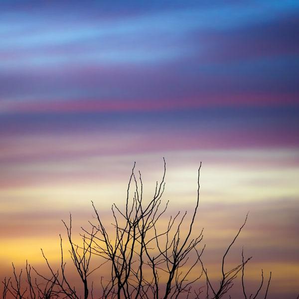 Landscape,Sunset, photo